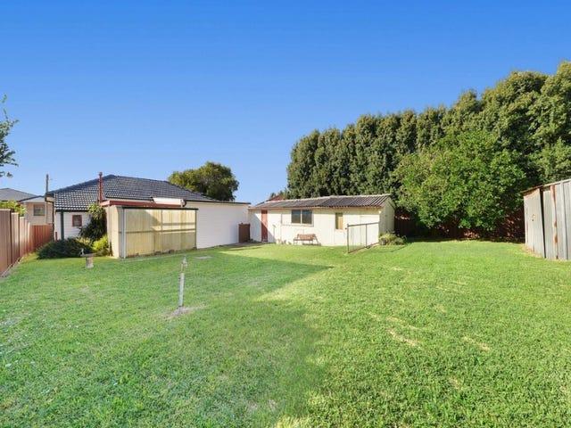 69 Dwyer Avenue, Little Bay, NSW 2036