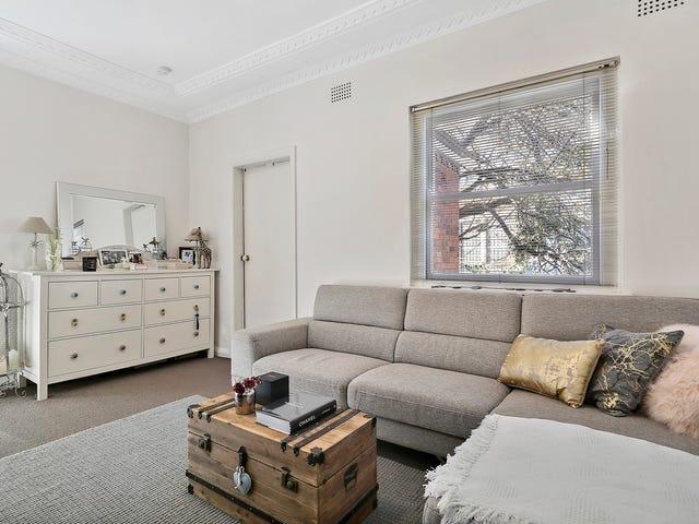 4/5 Middlemiss Street, Lavender Bay, NSW 2060