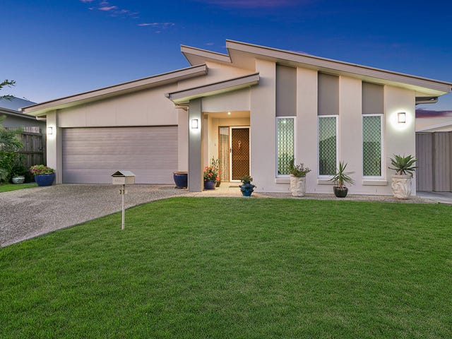 31 Messara Circuit, Durack, Qld 4077