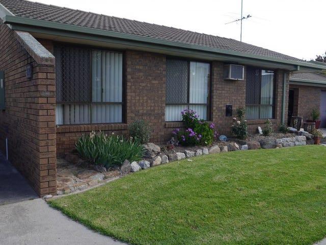 1/67 Chapple Street, Wodonga, Vic 3690