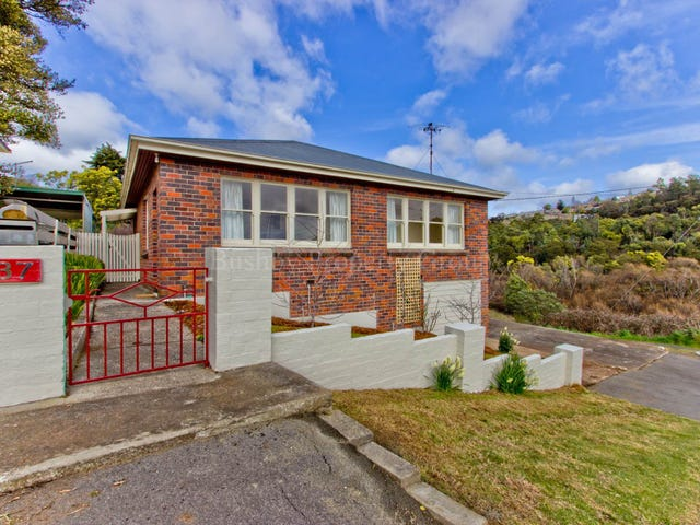 37 Peel Street, South Launceston, Tas 7249