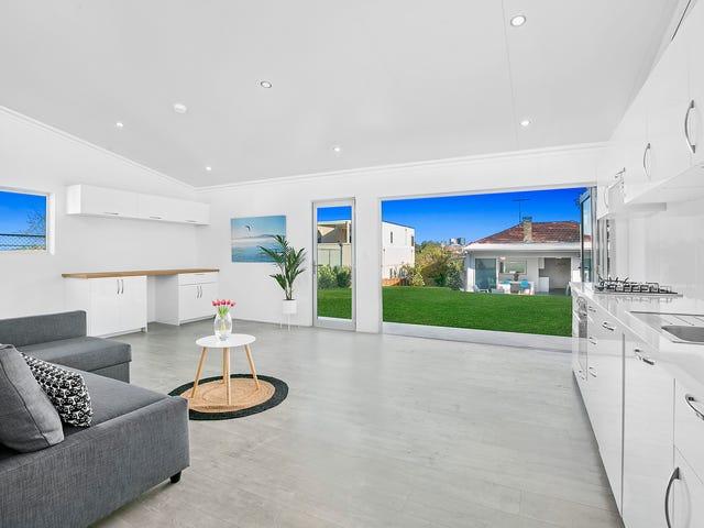19 Strathallen Avenue, Northbridge, NSW 2063