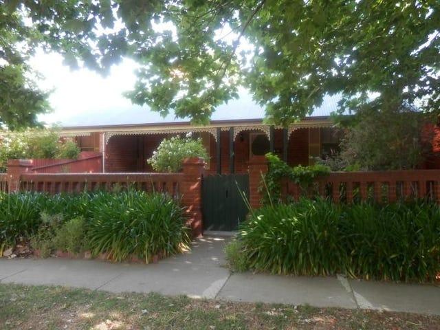 122 Gurwood Street, Wagga Wagga, NSW 2650