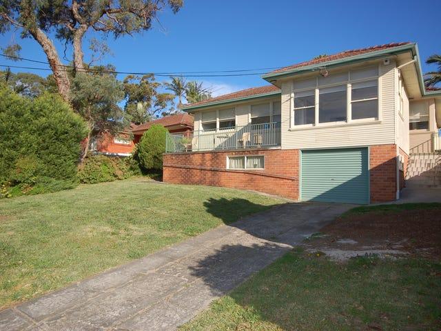 34 Bimbadeen Avenue, Miranda, NSW 2228