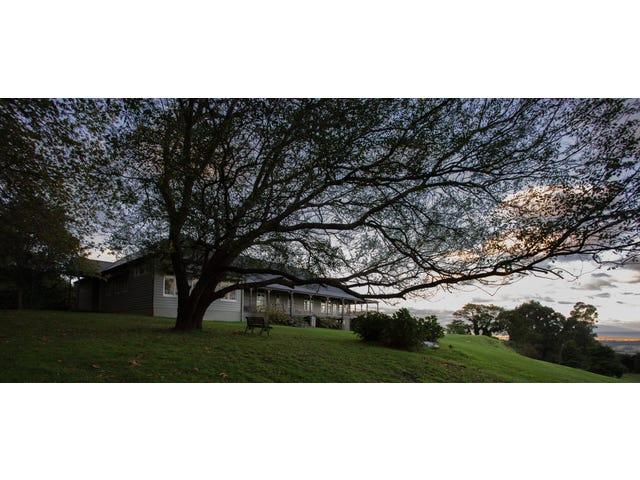 109 Ben Dooley Road, Berry, NSW 2535