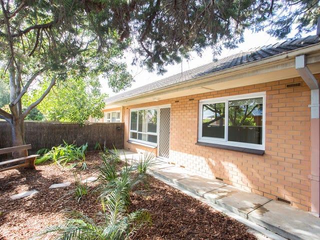 4/19 Maclagan Avenue, Allenby Gardens, SA 5009