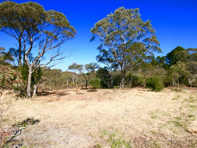 25 Sandbox Rd, Wentworth Falls, NSW 2782