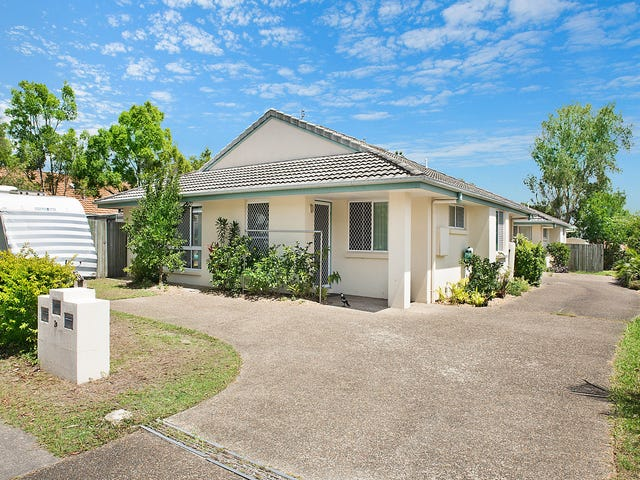 1/26 Sippy Downs Drive, Sippy Downs, Qld 4556