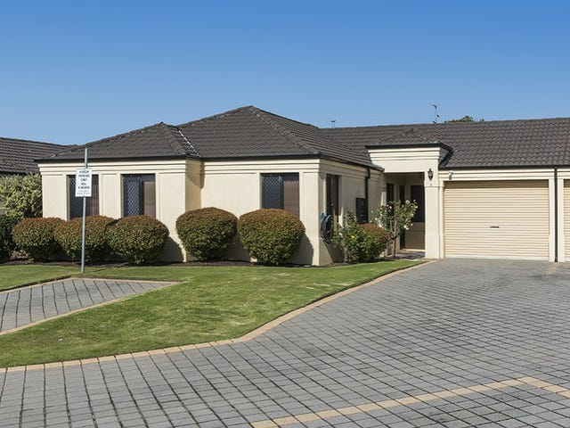 Unit 3/200 Burslem Drive, Maddington, WA 6109