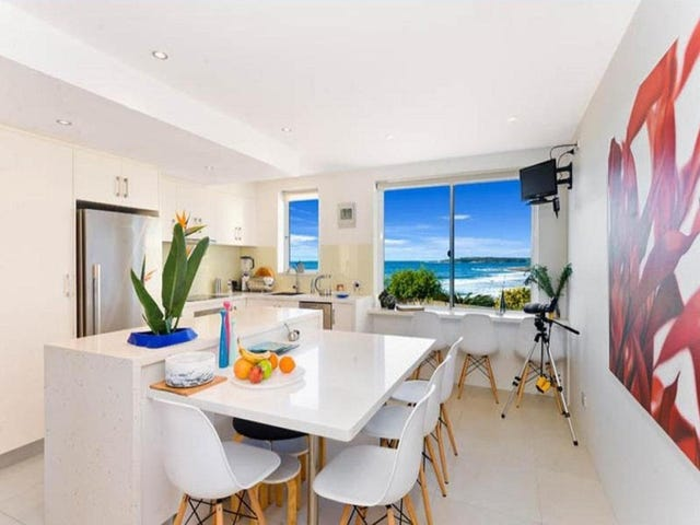 1/22 Coast Avenue, Cronulla, NSW 2230