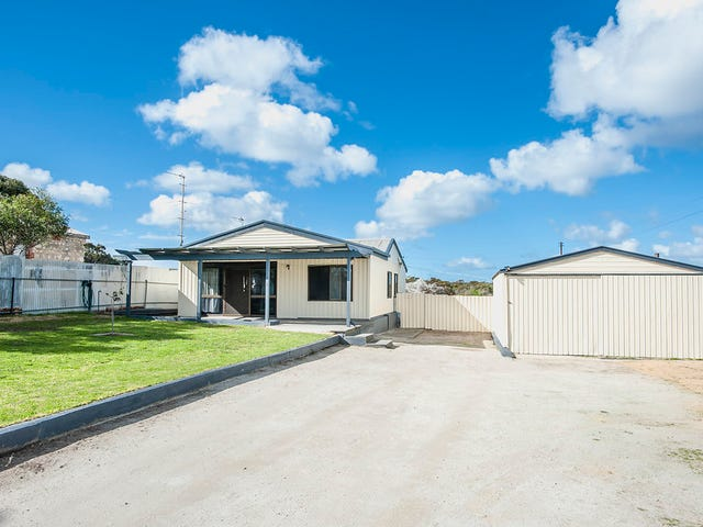 9 RAVENDALE ROAD, Port Lincoln, SA 5606