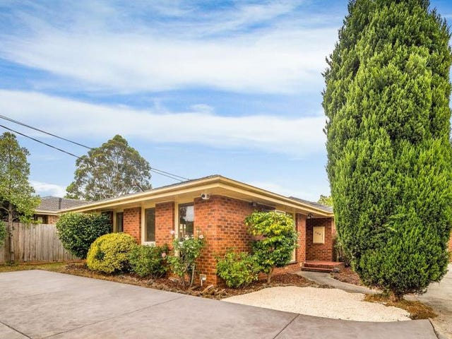 199 Wantirna Road, Ringwood, Vic 3134