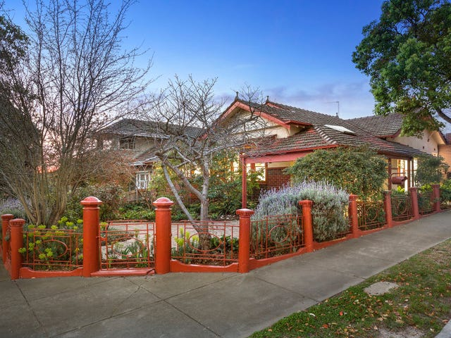 61 Swinburne Avenue, Hawthorn, Vic 3122