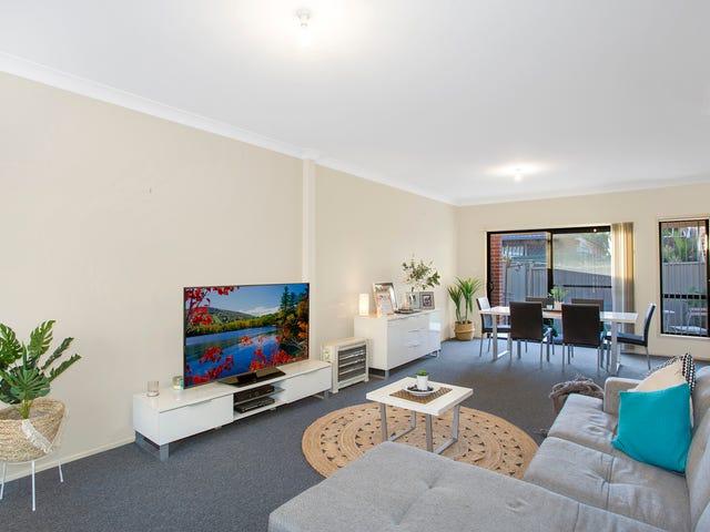 5/153 Cresthaven Avenue, Bateau Bay, NSW 2261