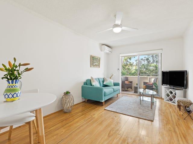 11/24-30 Wharf Road, Gladesville, NSW 2111