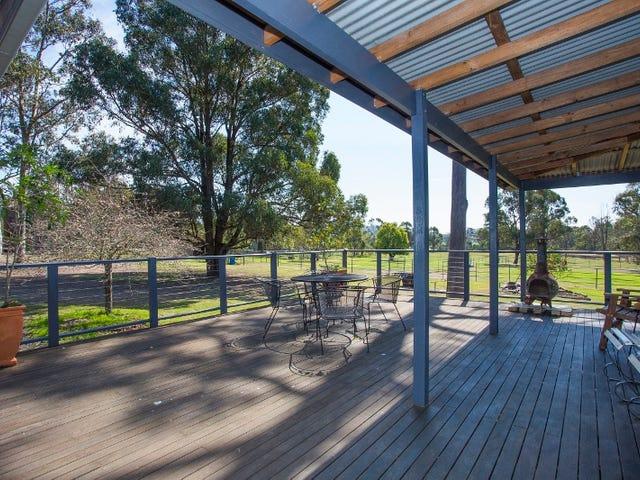 604 Wallarobba-Brookfield Road, Dungog, NSW 2420