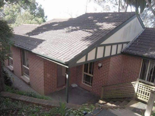 6A Parklands Road, Mount Colah, NSW 2079