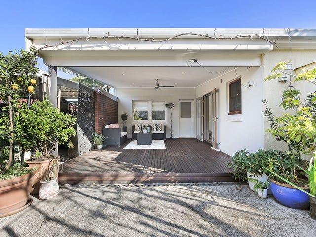 319 Queen Street, Concord West, NSW 2138