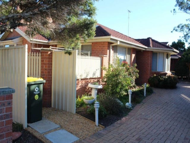 41 RICKARD STREET, Merrylands, NSW 2160