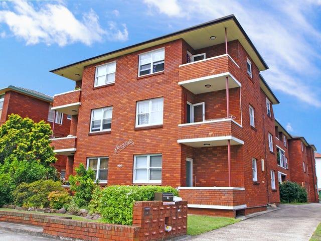 182 Chuter Avenue, Sans Souci, NSW 2219