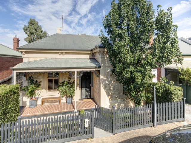 13 Sussex Street, North Adelaide, SA 5006