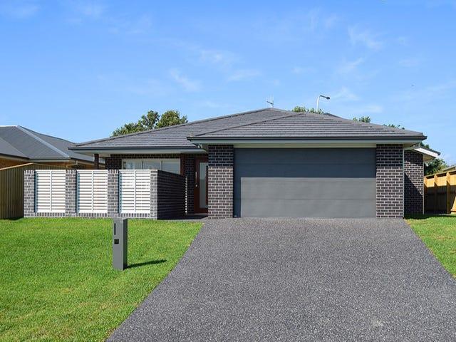 18 Faith Court, Harrington, NSW 2427