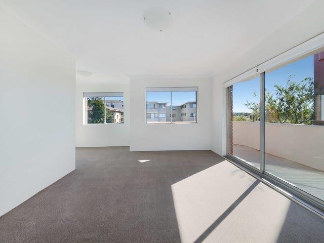 3/323 Arden Street, Coogee, NSW 2034