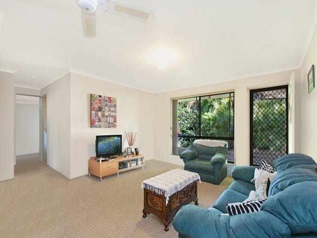 2/73 Covent Gardens Way, Banora Point, NSW 2486
