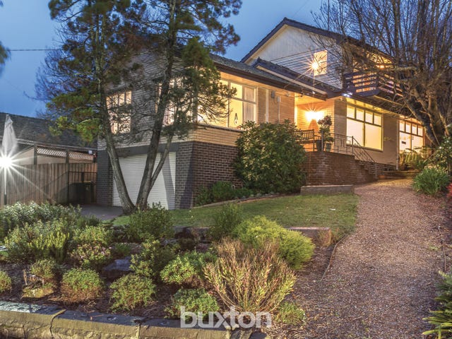 4 Hillside Drive, Ballarat North, Vic 3350