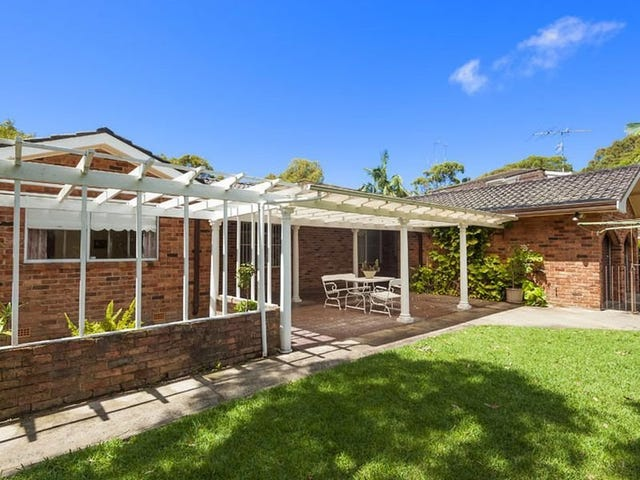 126 Pacific Road, Palm Beach, NSW 2108