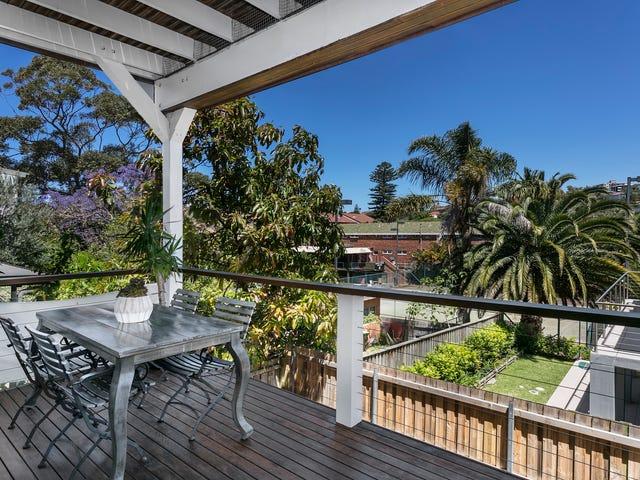 2/152 Hall Street, Bondi Beach, NSW 2026