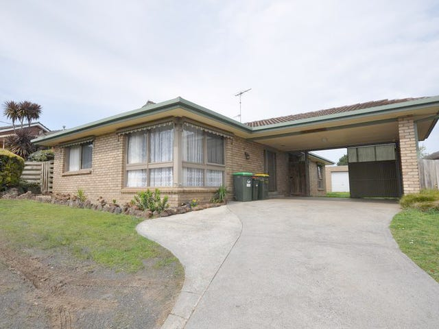 146 Albert Road, Warragul, Vic 3820