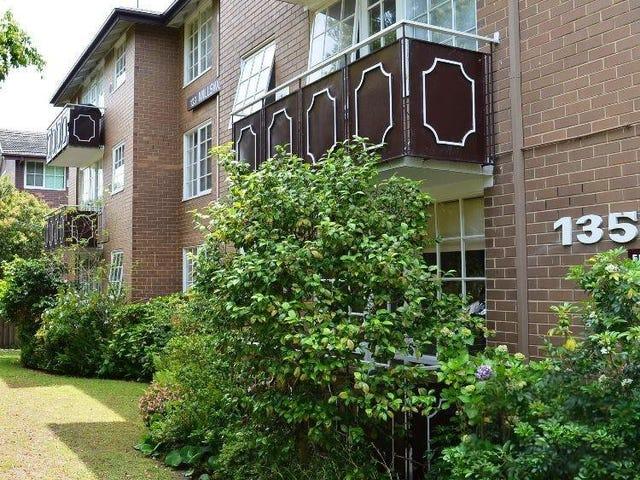 16/133-135 Riversdale Road, Hawthorn, Vic 3122