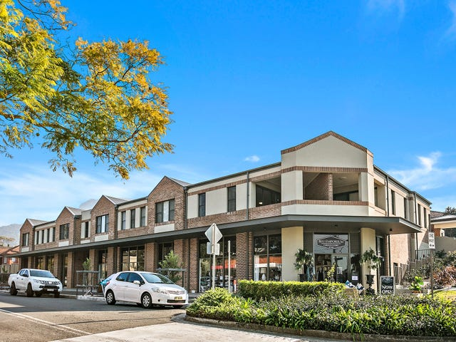 12/292-296 Gipps Road, Keiraville, NSW 2500