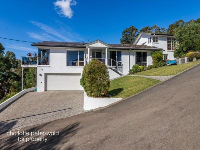 202 Nelson Road, Mount Nelson, Tas 7007