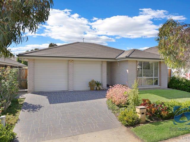 37 Pokolbin Avenue, The Ponds, NSW 2769