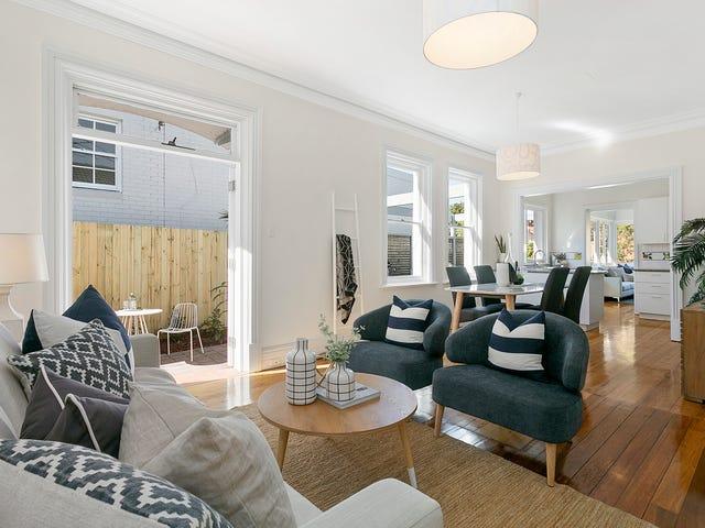 10 Pine Street, Randwick, NSW 2031