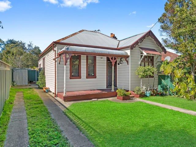 144A Burwood road, Croydon Park, NSW 2133