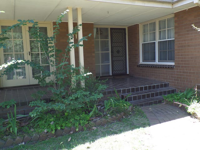 31-33 newcombe Street, Drysdale, Vic 3222