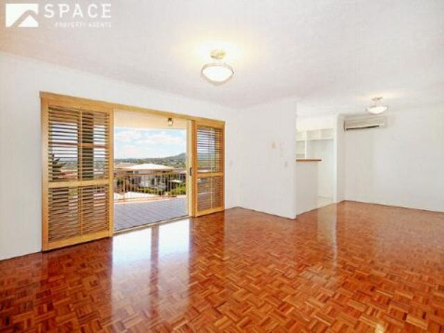 9/110 Musgrave Road, Red Hill, Qld 4059