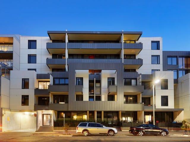 412/52 Nott Street, Port Melbourne, Vic 3207