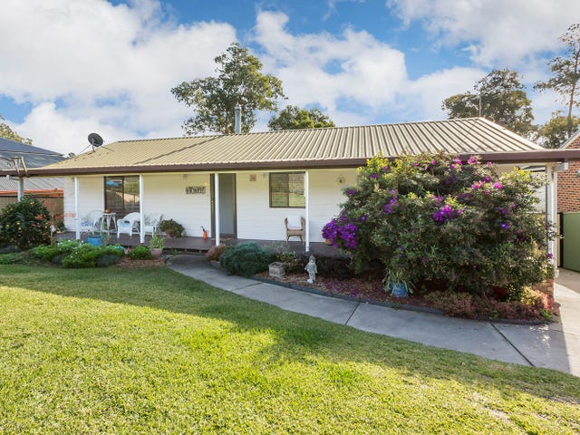 814 Hawkesbury Road, Hawkesbury Heights, NSW 2777