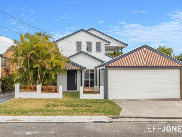 23 Mount Street, Greenslopes, Qld 4120
