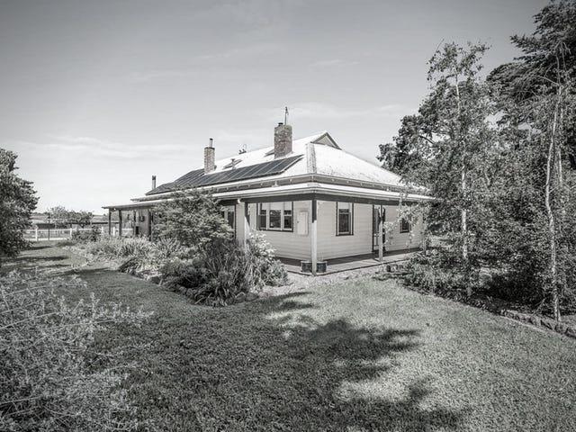 2060 Melbourne - Lancefield Road, Monegeetta, Vic 3433