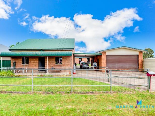 13 Creek Street, Riverstone, NSW 2765