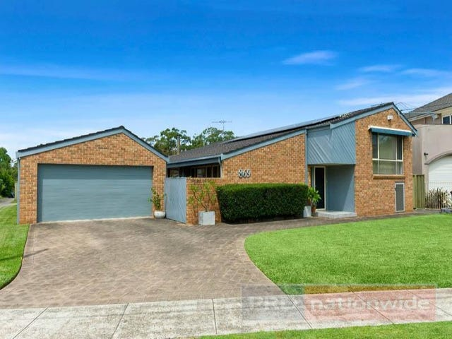 869 Henry Lawson Drive, Picnic Point, NSW 2213