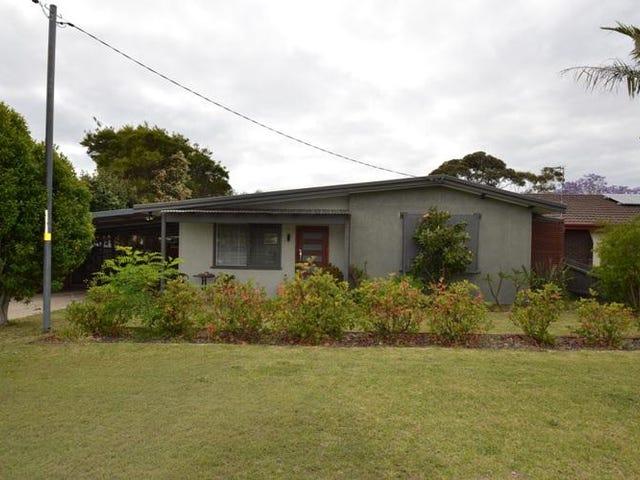 42 Golden Hill Avenue, Shoalhaven Heads, NSW 2535