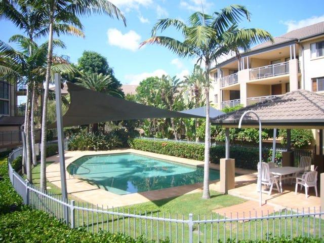 73/139 Macquarie St, St Lucia, Qld 4067