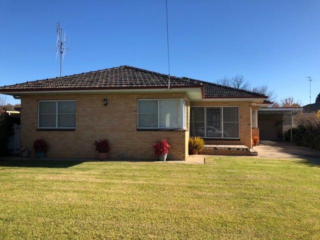 75 Coree Street, Finley, NSW 2713