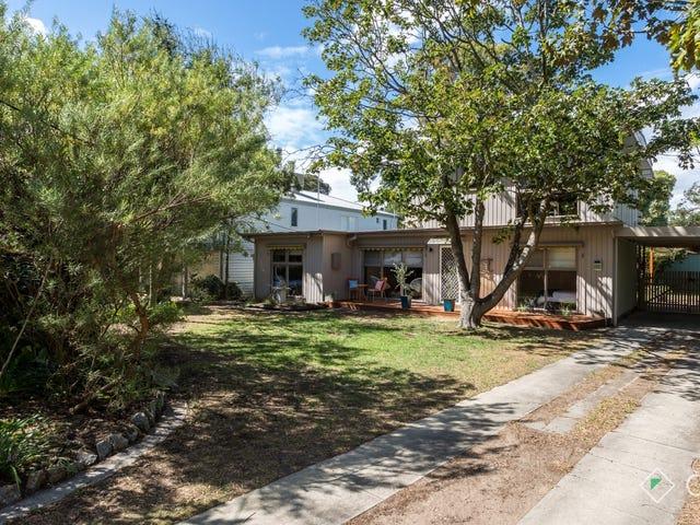 73 Flinders Street, Rye, Vic 3941